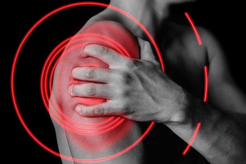 bigstock Pain In Shoulder Pain Area Of 66202693 800